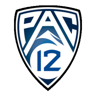 Pac-12